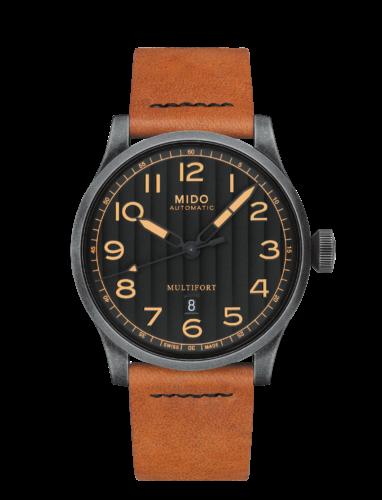 M032-607-36-050-99Essex-png