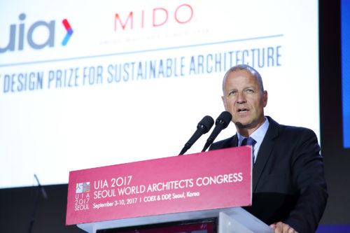 Franz Linder-Mido PresidentUIA 2017-jpg