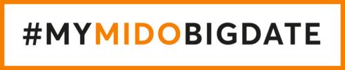 Logo MyMidoBigDate