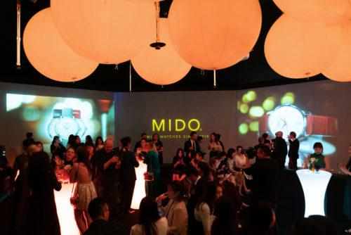 2a-MIDO100 yearsSingapore023-jpg