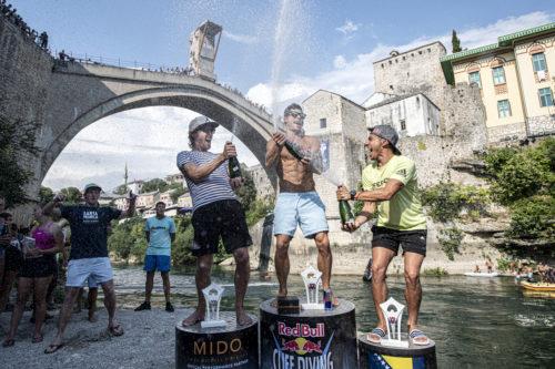 Credit Dean TremlRed Bull Content Poolpodium Mostar 2019-jpg